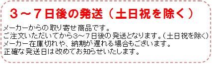 取り寄せ商品【ハマノスポーツ】